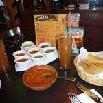 Photo of Asaderos Grill Reforma
