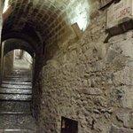 The Call, Girona