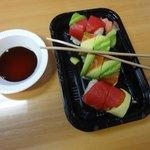 rainbow-sushi
