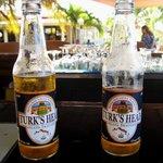 Island Beer