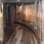 inside tullamore dew