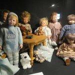 ARTlandya DollMuseum