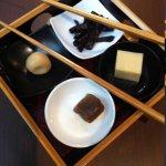 breakfast seasonal delicacies box