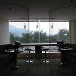 成旅晶贊飯店-台北淡水照片