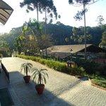 Photo de Hotel Rancho Silvestre