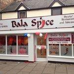 Photo de Bala Spice