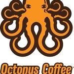 Octopus Coffee