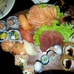 Photo of Dacho Restaurante Japones e Sushi Bar