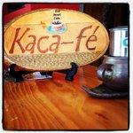 kacafe