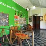 Photo of Chilli Inn