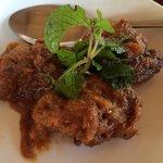 ภาพถ่ายของ Unique Myanmar Restaurant