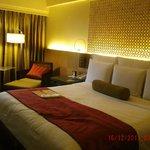 Bedroom Photo 1