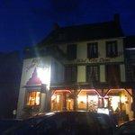 Hotel Restaurant Notre Dame