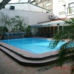 Pool Pic 2