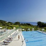 Photo de Valamar Lacroma Dubrovnik