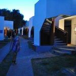 our bungalov