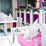 Photo of Hotel Restaurant de la Paix