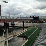 Martin Stadium