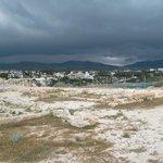 Maa-Palaeokastro Settlement
