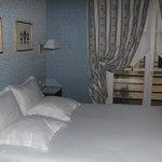 Room 28