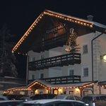 il hotel
