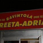 Photo de Kreta-Adria