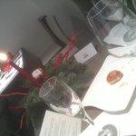 Cenone di San Silvestro 2013