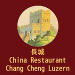 China Restaurant Chang Cheng Luzern