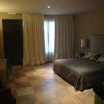 Room (Sauvignon Blanc)