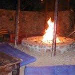 Bedouin Moon Hotel