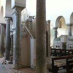 Cattedrale di Ravello, interno