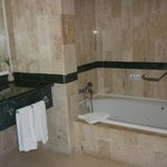 Bathroom 63308