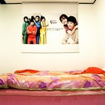 couple room 2