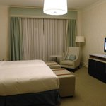 chambre 409