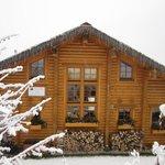 Foto di Alpine Comfort