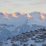Alpine Comfort Foto
