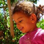 Fatna, la fille de notre Hôte