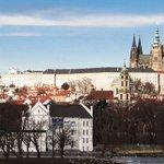 Prag ist toll