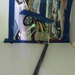 Standard of wiring