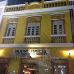 Foto de Buoni Amici's Bar