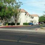 Photo of Studio 6 Phoenix - Tempe