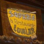 Photo of Soparia Lumiar