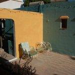 Foto de Posada del Desierto
