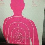 Sniper haha