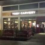 Toby Carvery - Burton