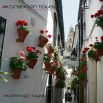 Córdoba Única - Calle de las Flores