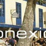 Oviedo Histórico - Visita regular