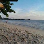 Independence Beach