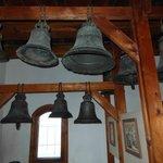 Bells Museum