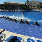 Foto de Royal Decameron Los Cabos